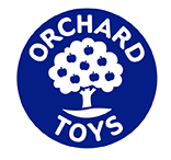 Orchard Toys