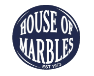 House of Marbles Toys & Games