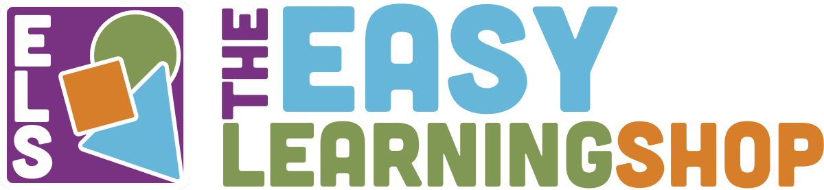 The Easy Learning Shop